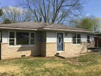 Home for sale: 4202 E. 10th St., Bloomington, IN 47408