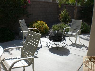 78649 Hampshire Avenue, Palm Desert, CA 92211 Photo 66