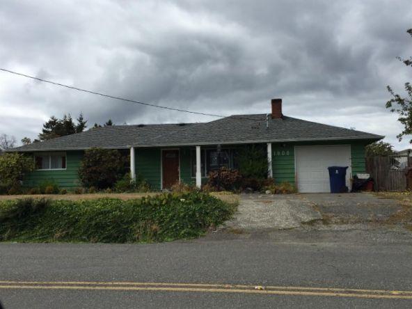 1808 S. Walters Rd., Tacoma, WA 98465 Photo 1