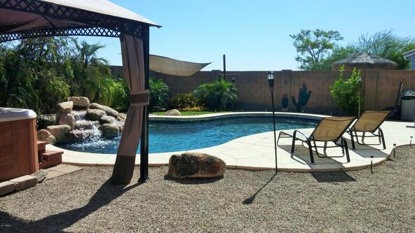 29725 W. Mitchell Avenue, Buckeye, AZ 85396 Photo 31