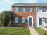 Home for sale: 267 Point Cir., York, PA 17406