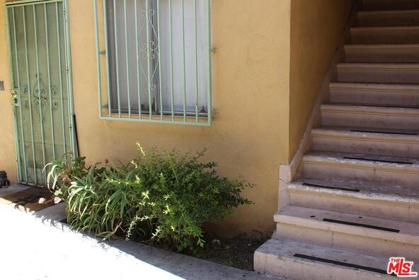 3109 S. Canfield Ave., Los Angeles, CA 90034 Photo 6