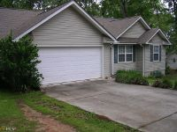 Home for sale: 223 Windchime Cir., Demorest, GA 30535