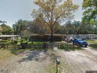 Home for sale: Boyette, Pensacola, FL 32514