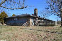 Home for sale: 296 Polk 188, Mena, AR 71953