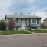 Home for sale: 113 Skihi St., Dillon, MT 59725