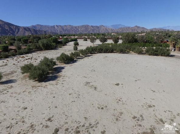 80865 Vista Bonita Trail, La Quinta, CA 92253 Photo 36