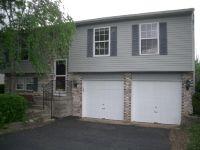 Home for sale: 6930 Brockland Dr., Reynoldsburg, OH 43068