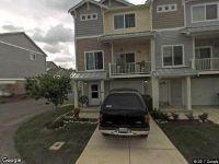 Home for sale: Military Rd. E., Tacoma, WA 98446