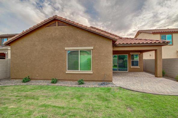 10742 W. Briles Rd., Peoria, AZ 85383 Photo 28
