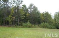 Home for sale: Tbd Lindley Mill Rd., Graham, NC 27253