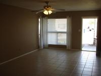 Home for sale: 1810 N. Comanche Dr., Chandler, AZ 85224