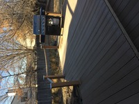 Home for sale: 2426 Cutty Sark, Rawlins, WY 82301