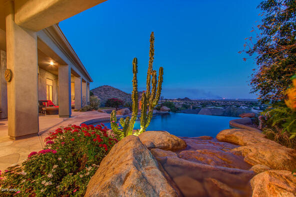 12903 E. Corrine Dr., Scottsdale, AZ 85259 Photo 49