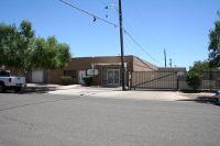 Home for sale: 6817 N. 55th Dr., Glendale, AZ 85301
