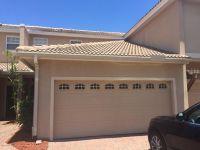 Home for sale: 1375 Isabella Dr. #105, Melbourne, FL 32935