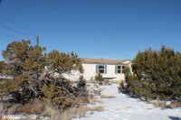 Home for sale: 6 Cr 8405, Vernon, AZ 85940
