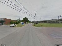 Home for sale: Cleveland Ave. N.W., Huntsville, AL 35801