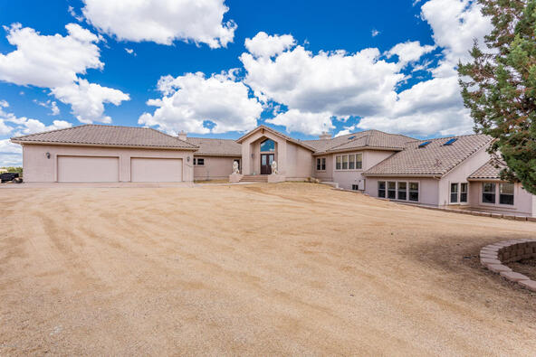 11900 E. Mingus Vista Dr., Prescott Valley, AZ 86315 Photo 49