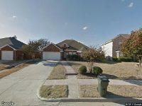 Home for sale: Nickerson, Plano, TX 75094