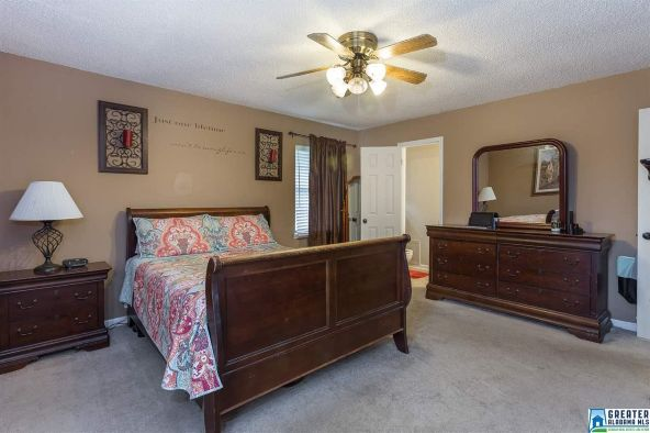 135 Knoxville Rd., Oxford, AL 36203 Photo 43