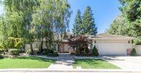 Home for sale: 4008 Copper Creek Dr., Modesto, CA 95355