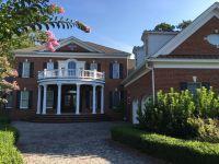 Home for sale: 6680 Spencer Pl., Ocean Isle Beach, NC 28469