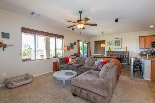 4425 W. Crystal Ranch Pl., Marana, AZ 85658 Photo 5