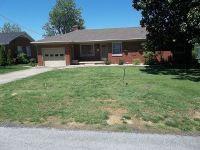 Home for sale: 516 Park Ave., Dawson Springs, KY 42408