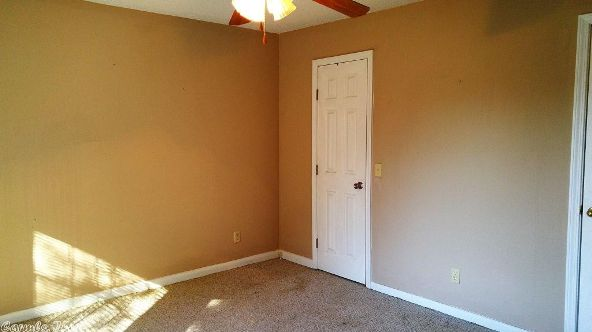 138 Greene 640 Rd., Paragould, AR 72450 Photo 25