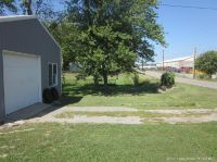 Home for sale: 0 N. Third St., Scottsburg, IN 47170