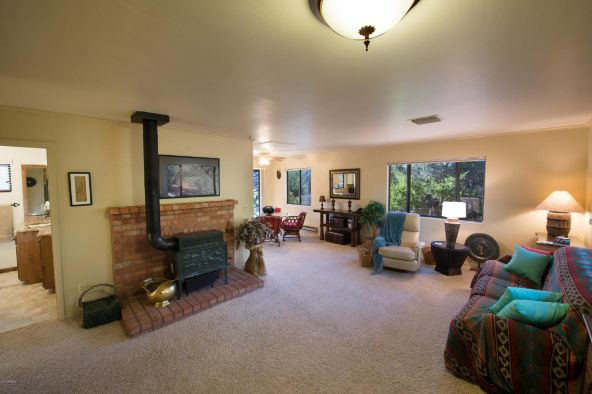 303 Badger Dr., Sedona, AZ 86336 Photo 121