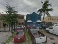 Home for sale: W. 78th St., Hialeah, FL 33016