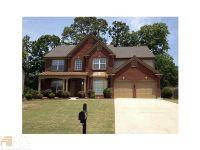 Home for sale: 418 Glen Creek Way, Sugar Hill, GA 30518