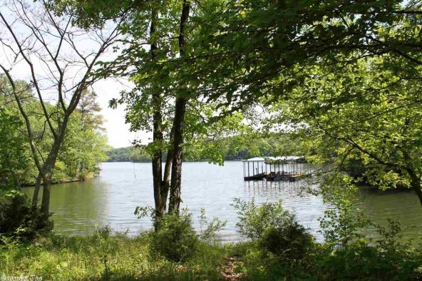 20 Windsong Bay Dr., Hot Springs, AR 71901 Photo 7