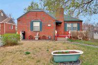 Home for sale: 431 N. Oliver Ave., Wichita, KS 67208