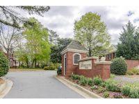 Home for sale: 1178 Brookhaven Glen N.E., Brookhaven, GA 30319