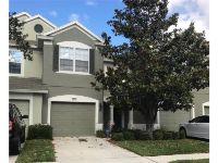 Home for sale: 4813 Barnstead Dr., Riverview, FL 33578
