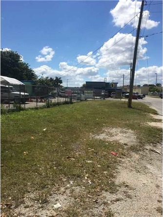 745 Parkway Pkwy, Homestead, FL 33030 Photo 3
