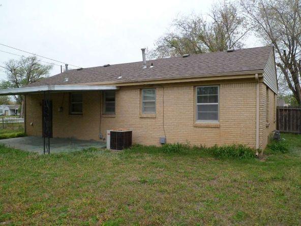 1301 E. 31st St. S., Wichita, KS 67216 Photo 2