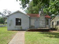 Home for sale: 149 E. Wyandotte St., Shreveport, LA 71101