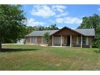Home for sale: 2420 Gresham Dr., Orlando, FL 32807