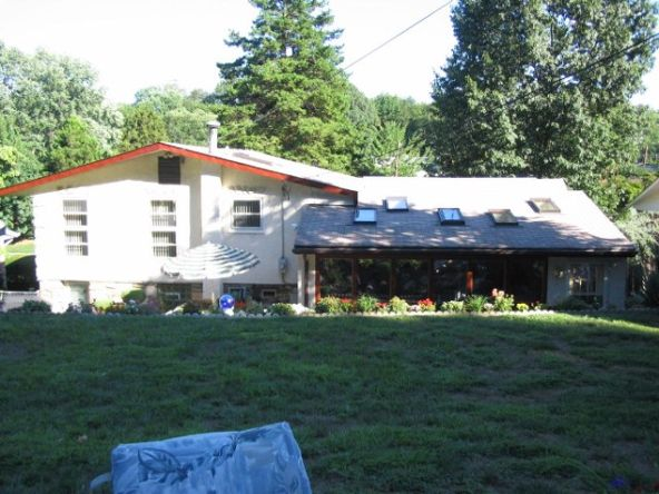 972 Irvin Rd., Huntingdon Valley, PA 19006 Photo 7