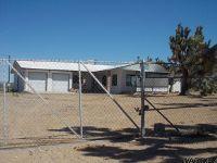 Home for sale: 18336 N. Silver Lode Dr., Dolan Springs, AZ 86441