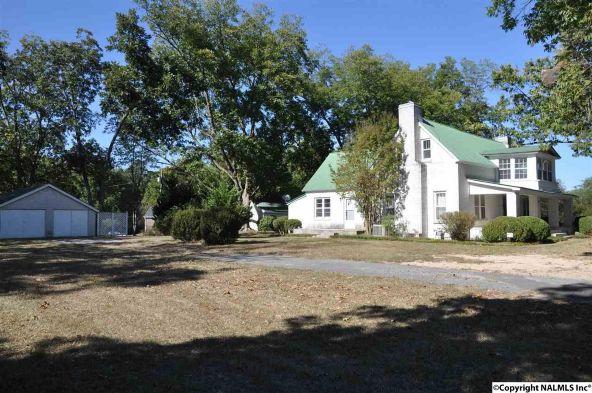 1459 Alabama Hwy. 69, Arab, AL 35016 Photo 16