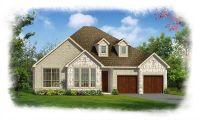 Home for sale: 2825 Twin Ridge Ridge, Arlington, TX 76001