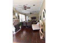 Home for sale: 4607 S. Derbigny St., New Orleans, LA 70125