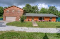 Home for sale: 7427 Atlanta Ln., Seneca, MO 64865