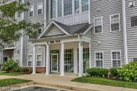 Home for sale: 574 Hopkins Landing Dr., Baltimore, MD 21221
