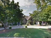 Home for sale: Schooner, Alpharetta, GA 30005